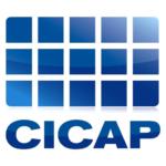 Logo_CICAP_2013